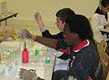 Atelier chocolat science académie.JPG