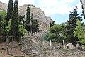 Athens Acropolis (27821695904).jpg