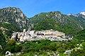 Athos Monastery.jpg