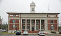 Atkinson County Georgia courthouse.JPG