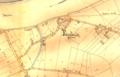 Atlas der Buurtwegen (1841) - Geneuth.png