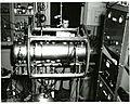 Atomic Clock017.jpg