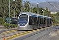 Attica 06-13 Athens 26 Tram.jpg