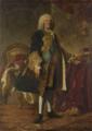 Attributed to Tischbein - William VIII of Hesse-Kassel.png