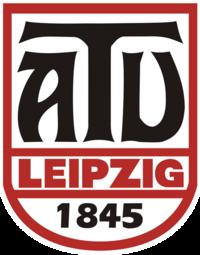 Atv Leipzig