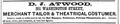 Atwood BostonDirectory 1868.png