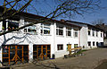 Außenstelle der Johann-Peter-Hebel-Grundschule Gundelfingen in Heuweiler.jpg