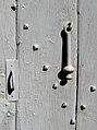 Aubigny-sur-Nère (porte cloutée) 1b.jpg
