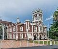 Auckland High Court.jpg