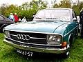 Audi-60-F103.JPG