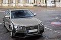 Audi RS3 (22676194674).jpg
