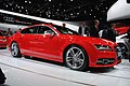 Audi S7 (6147099035).jpg