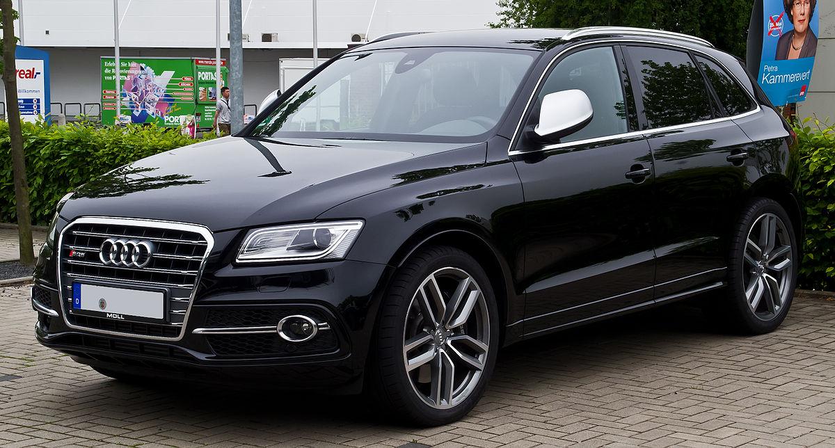 Audi a4 avant s line 2016 occasion 2012