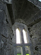 Aughnanure Castle - Flickr - KHoffmanDC (3).jpg