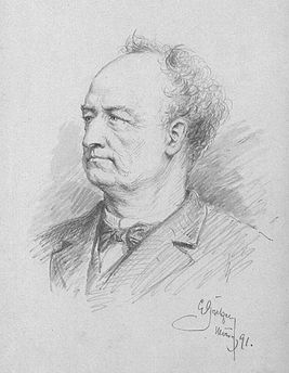 August Kindermann by Eduard von Grützner.jpg