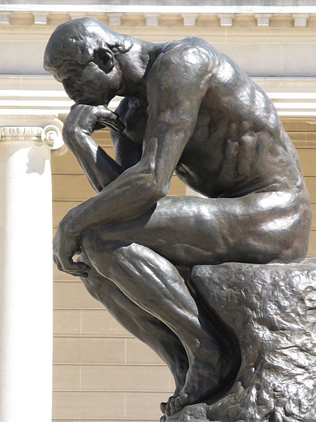 Datei:Auguste Rodin-The Thinker-Legion of Honor-Lincoln Park-San Francisco.jpg