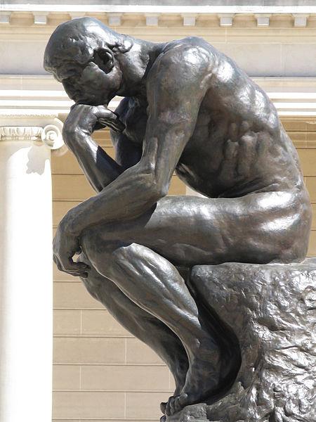 File:Auguste Rodin-The Thinker-Legion of Honor-Lincoln Park-San Francisco.jpg