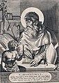 Augustinus von Hippo.jpg
