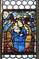 Auhausen St. Maria 478.JPG