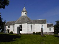 Aukra kirke fra KMB.jpg
