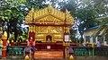 Aung A Date Htan Buddha Stupa.jpg