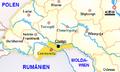 Ausschnitt Ukraine.png