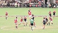 Aussie rules game.jpg