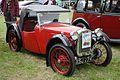 Austin Seven Nippy (1934) - 20447454519.jpg