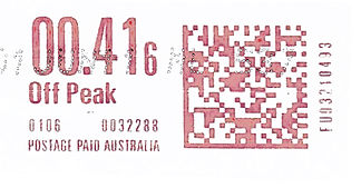 Australia stamp type MB6.jpg