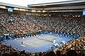 Australian Open 2015 (16373759976).jpg