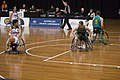 Australian Rollers vs Japan at the Sports Centre (IMG 3943).jpg