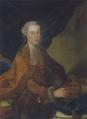 Austrian School - So-called portrait of Emperor Leopold II.png