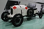 Austro-Daimler Sascha IMG 0816.jpg