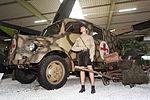 Auto & Technik MUSEUM SINSHEIM (23) (6944079816).jpg