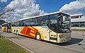 Autobus Josy Clement à Diekirch.jpg