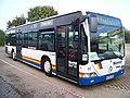 Autobus Sippel Citaro 100 8547.jpg