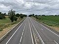 Autoroute A40 Mulatière St Cyr Menthon 8.jpg