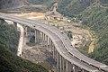 Autoroute Chifa Médéa 2 الطريق السيار شفة المدية.jpg