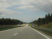 Autostrada A18 (Polska).jpg