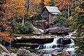 Autumn-grist-mill-west-virginia-waterfalls1 - West Virginia - ForestWander.jpg