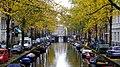 Autumnal Amsterdam - panoramio.jpg