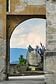 Avenches, château d'Avenches 19.jpg