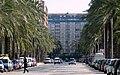 Avenidaluissuñeralzira.JPG