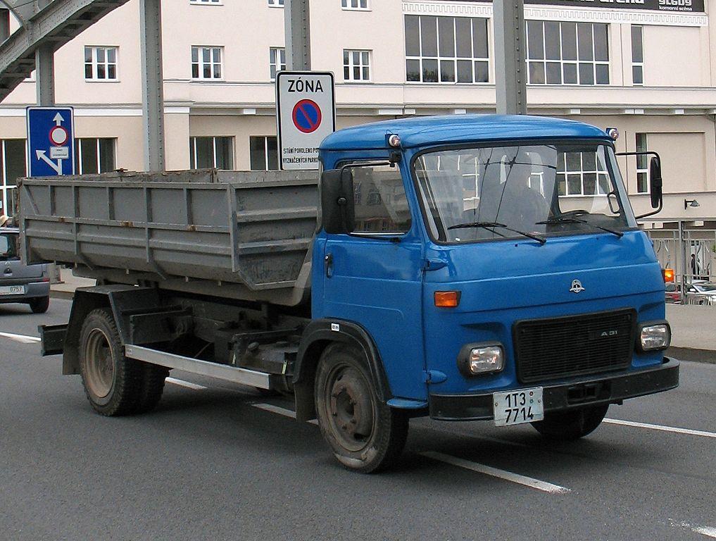 File:Avia A31 truck.jp...