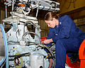 Aviation Technical Training Center 140318-G-XA025-010.jpg