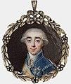 Axel von Fersen 1798.jpg