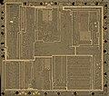 Ay-3-8606metal.jpg