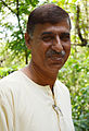 Aymanam Raveendran DSW 3.JPG