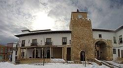 Ayuntamiento de Iniesta.jpg
