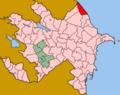 Azerbaijan-Khachmaz.png